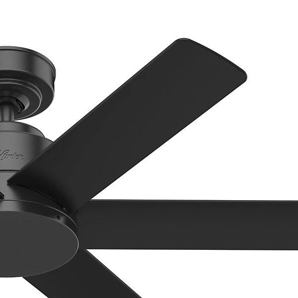 Kennicot Ceiling Fan