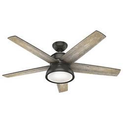 Abernathy Ceiling Fan