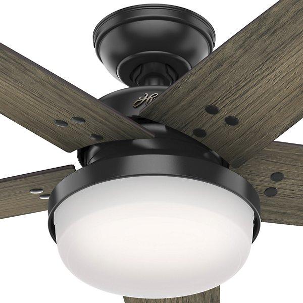 Brenham Ceiling Fan