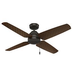 Sunnyvale Outdoor Ceiling Fan
