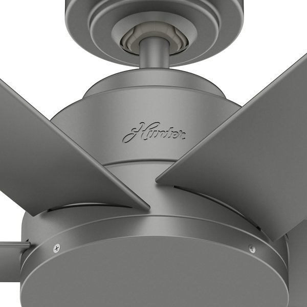 Kennicott Outdoor Ceiling Fan