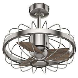 Roswell Ceiling Fan