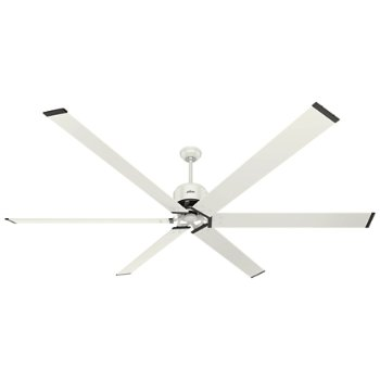 HFC 96 Ceiling Fan