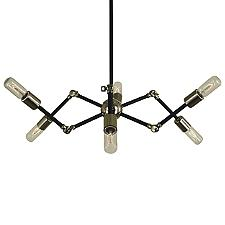 Felix 6-Light Chandelier