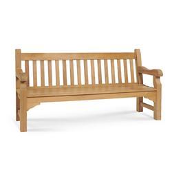 Colton Outdoor Bench