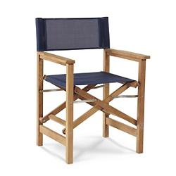 Director Outdoor Chair