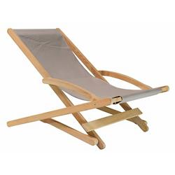 Stella Outdoor Folding Relaxing Chair