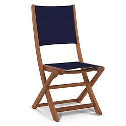 Stella Outdoor Folding Chair
