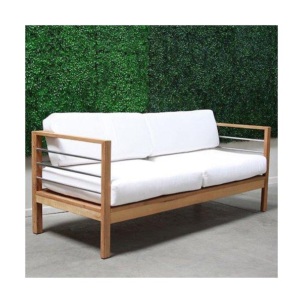 Soho Outdoor Sofa