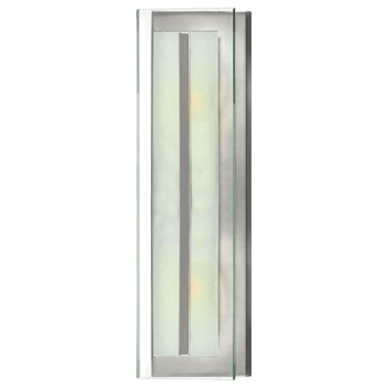 Latitude 5651 Wall Sconce