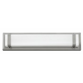 Tremont LED Bath Bar