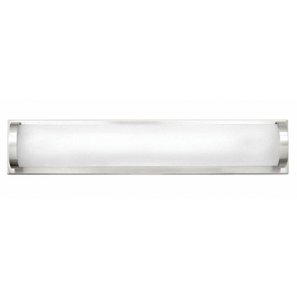 Acclaim LED Bath Bar