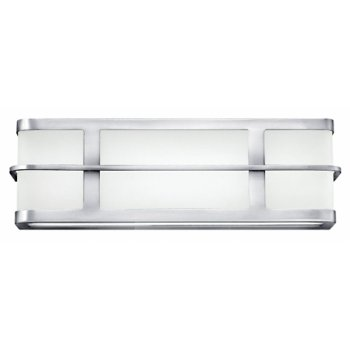 Fairlane LED Bath Bar