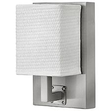 Avenue No. 61033 LED Wall Sconce