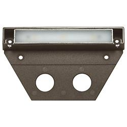 Nuvi LED Undermount (Pack of 10)