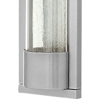 Mist Outdoor Wall Sconce By Hinkley Lighting At Lumens Com