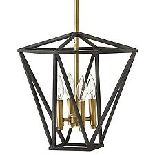 Theory Pendant Light