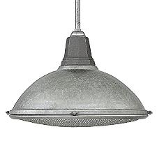 Barstow Pendant Light