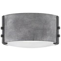 Sawyer Outdoor Flushmount
