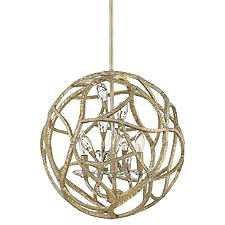 Eve Pendant Light