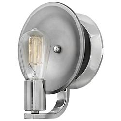 Boyer Bath Sconce