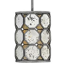 Lara Foyer Pendant Light