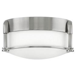 Colbin LED Flushmount