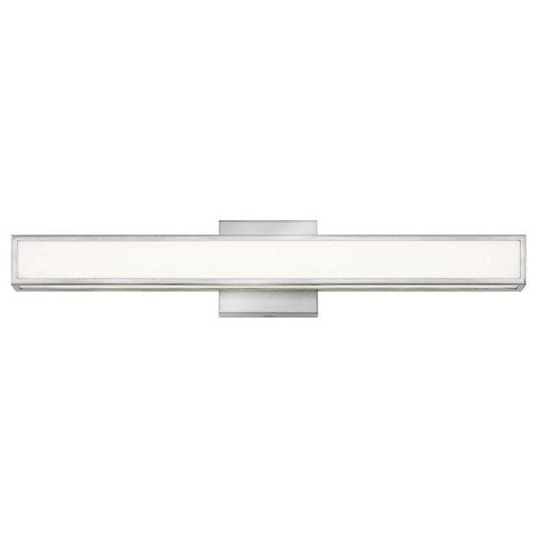Alto LED Bath Bar
