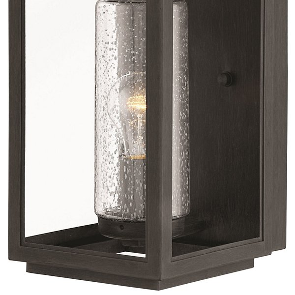 Atwater Outdoor Wall Sconce