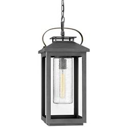 Atwater Outdoor Pendant