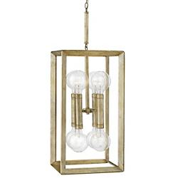 Tinsley 3108SL Chandelier