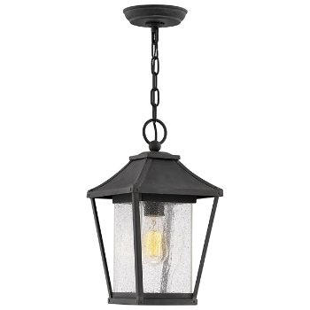 Palmer Outdoor Mini Pendant