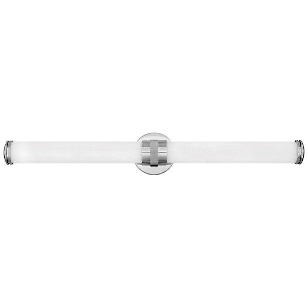Remi LED Bath Bar