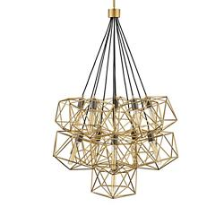 Astrid Multi Light Pendant