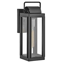 Sag Harbor Outdoor Wall Sconce