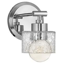 Maeve Wall Sconce