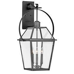 Nouvelle Outdoor 2778 Wall Sconce