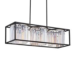 Giada Linear Suspension