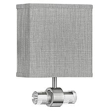 Luster 4160 LED Wall Sconce