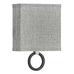 Link 4120 LED Wall Sconce
