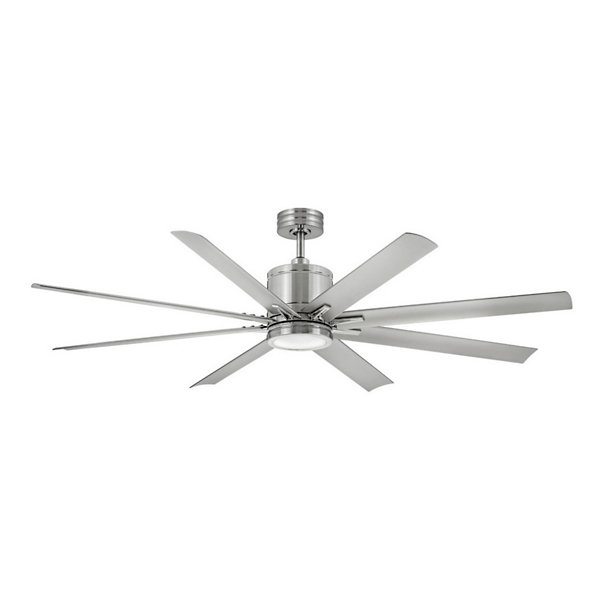 Vantage LED Ceiling Fan