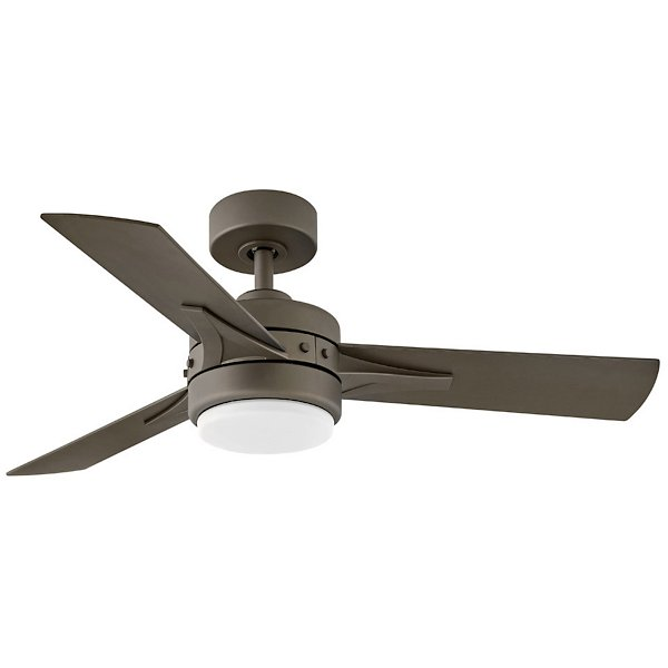 Ventus LED Ceiling Fan