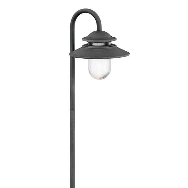 Atwell Outdoor LED Path Light