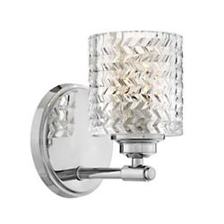 Elle Wall Sconce