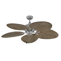 Tropic Air Ceiling Fan