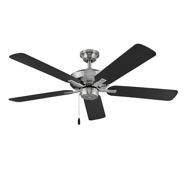 Metro 52-Inch Ceiling Fan