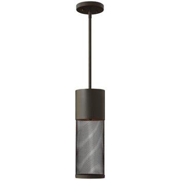 Aria Outdoor Pendant Light
