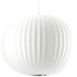 Ball Bubble Pendant (Large) - OPEN BOX RETURN