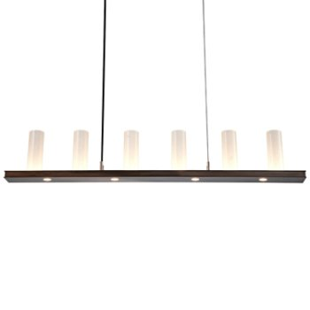 Carlyle Corona Linear Suspension