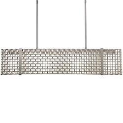 Tweed Linear Suspension